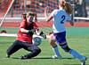 SC_BHS vs Clemens_02062010  138