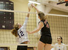 VB_BHS vs Ingram_20091009  073