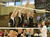 VB_BHS vs Ingram_20091009  182