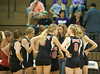 VB_BHS vs Ingram_20091009  003