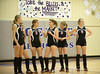 VB_BHS vs Ingram_20091009  004