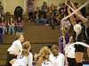 VB_BHS vs Ingram_20091009  105
