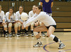 VB_BHS vs Ingram_20091009  039