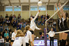 VB_BHS vs Ingram_20091009  117