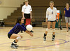 VB_BHS vs Ingram_20091009  111