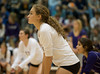 VB_BHS vs Ingram_20091009  160
