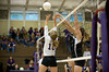 VB_BHS vs Ingram_20091009  119