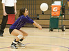 VB_BHS vs Ingram_20091009  116