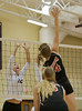 VB_BHS vs Ingram_20091009  069