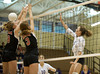 VB_BHS vs Ingram_20091009  152