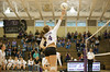 VB_BHS vs Ingram_20091009  125