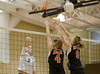 VB_BHS vs Ingram_20091009  068
