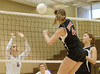 VB_BHS vs Ingram_20091009  072