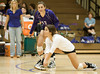 VB_BHS vs Lytle_20090918  031