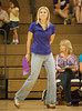 VB_BHS vs Lytle_20090918  017