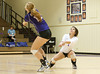 VB_BHS vs Lytle_20090918  025