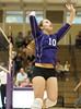 VB_BHS vs Lytle_20090918  013