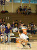 VB_BHS vs Lytle_20090918  038