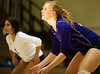 VB_BHS vs Lytle_20090918  005