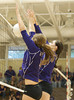 VB_BHS vs Lytle_20090918  030