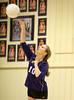 VB_BHS vs Lytle_20090918  011