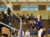 VB_BHS vs Lytle_20090918  035