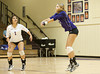 VB_BHS vs Lytle_20090918  028