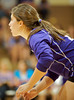 VB_BHS vs Lytle_20090918  037