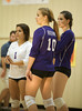 VB_BHS vs Lytle_20090918  016