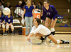 VB_BHS vs Lytle_20090918  032