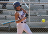 BB_TMI vs Boerne_20110408  066
