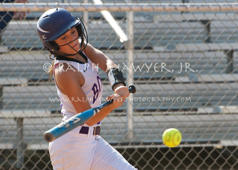 BB_TMI vs Boerne_20110408  024