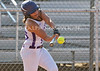 BB_TMI vs Boerne_20110408  072