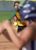 BB_TMI vs Boerne_20110408  146