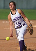 BB_TMI vs Boerne_20110408  114