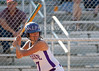 BB_TMI vs Boerne_20110408  033