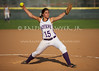 BB_TMI vs Boerne_20110408  134