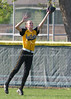 BB_TMI vs Boerne_20110408  081