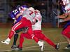 VB-BHS vs Fred_20111007  073