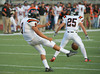 FB-BHS vs Medina Valley_20110826  167
