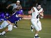 FB-BHS vs Medina Valley_20110826  322