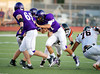 FB-BHS vs Medina Valley_20110826  174