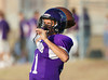 FB-BHS vs Medina Valley_20110826  052