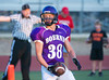 FB-BHS vs Medina Valley_20110826  180