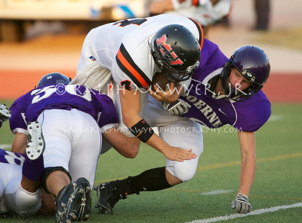 FB-BHS vs Medina Valley_20110826  150