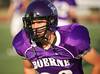 FB-BHS vs Medina Valley_20110826  041
