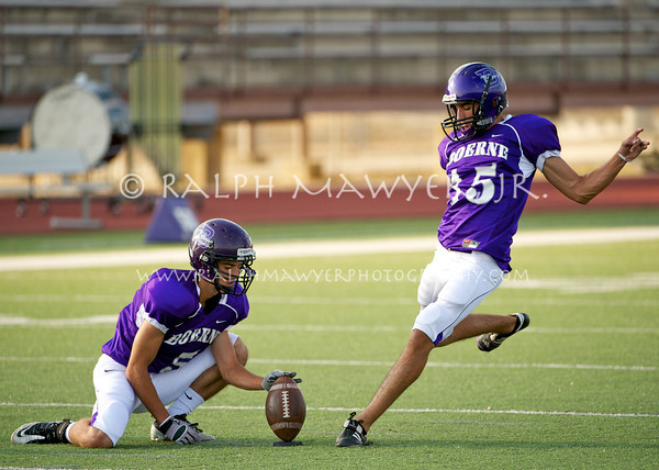 FB-BHS vs Medina Valley_20110826  004