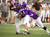 FB-BHS vs Medina Valley_20110826  177