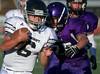 FB_BHS vs Vandegrift_20110908  107