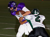 FB-BHS vs Pearsall_20110901  114